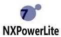 NXPowerLite(PPT文档专用压缩工具) v7.1 官方版