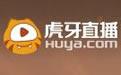 YY直播助手 v2.16.1 官方最新版