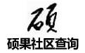 硕果社区qq空间综合查询工具 v1.0绿色版