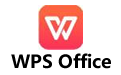 WPS office 2017抢鲜版 v10.3.0.7023 官方版