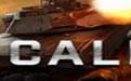 战争的召唤无限燃料修改器 v3.0免费版