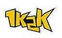 1K2K游戏盒子 v1.4.2.0 官方版