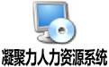 凝聚力人力资源系统 v9.0.3.0