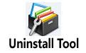 Uninstall Tool(强行卸载软件) v3.5.3 中文版