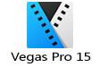 Vegas Pro 15(专业非编视频剪辑软件) V15.0.0.177 汉化版