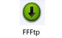 FFFtp (小巧的FTP客户端) v1.98官方版
