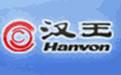 汉王PDF OCR v8.1.4.16 绿色版