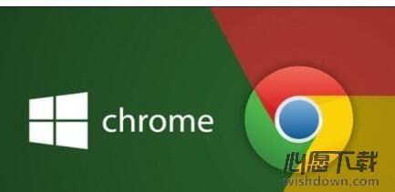64位版Chrome谷歌浏览器 v62.0.3202.62 官方正式版