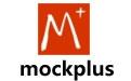 摩客mockplus(原型图设计工具) v3.3.2.1 官方版