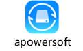 apowersoft���恢�屯� v1.03官方版
