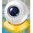 监控小专家 v3.8.0官方版