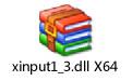 xinput1_3.dll