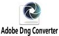 Adobe Dng Converter(照片格式转换器) v10.0.0.827(32/64)中文版