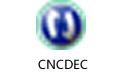 CNCDEC(网通账号转换器) 官方版