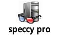 speccy pro(電腦硬件信息查看工具) v1.31.732 綠色版