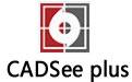 看图纸企业版 CADSee plus v7.1.0官方版