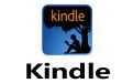 Kindle for PC_Kindle电子阅读器 v1.24.51069 官方版