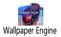 Wallpaper Engine Fantasy幻想之书动态壁纸 最新版