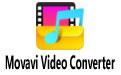 Movavi Video Converter_视频转换器 v18.1.1官方版