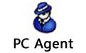 PC Agent_系统监控软件 v8.35.0.0 官方版