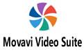 Movavi Video Suite V17.2.0官方版