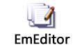 EmEditor 64位_记事本软件 v18.0.3官方版