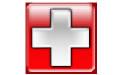 51recovery数据恢复软件 V3.6.2.5 免费版