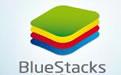 bluestacks安卓模拟器 v3.1.3 中文官方版