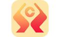 雲南農信網上銀行安全控件 v2.3.9.6 官方版