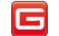 MaxKeyBoard夜鹰x9驱动 v1.0官方版