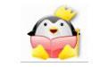 可爱QQ头像桌面图标 ico图标 png图标