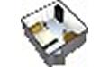 华视CVR-100V快证通驱动 v3.2官方版
