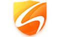 火绒安全软件 v4.0.70.8 官方最新版