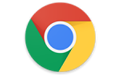 Chrome谷歌浏览器最新稳定版 62.0.3202.75 Stable正式版