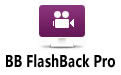 BB FlashBack Pro v5.28.0 Build 4309 中文免费版