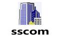 sscom32串口调试工具 v5.13.1 官方版
