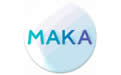 MAKA海报设计创作工具 v1.0.0 官方版