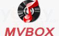 MvBox播放器(MvBox虚拟视频) v7.0.0.4官方版