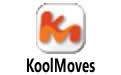 KoolMoves_Flash动画制作软件 v9.8.5 官方版