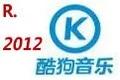 酷狗音乐2012 v7.4.0.3 官方正式版