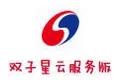 中国银河证券双子星云服务版 v3.27.96.17 官方版