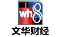 文华财经 v8.3.403 官方最新版