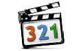 全能影音格式解码器(K-Lite Mega Codec Pack) v14.3.8 Beta官方版