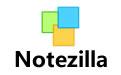 NoteZilla_桌面便签软件 v8.0.27 官方版