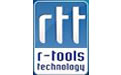R-Studio(超强数据恢复工具) v8.3 Build 169775 官方免费版