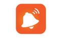 智能广播打铃系统 v8.4通用版