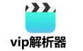 vip视频解析器电脑版 3.89绿色免费版