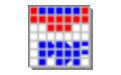 WinScan2PDF(PDF文档转换工具) v4.41 汉化版