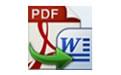 pdf转换器免费版(PDF Shaper) v8.5 免费中文版