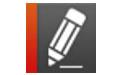 pdf编辑器中文版(PDF-XChange Editor) v7.0 Build 324.3 中文版